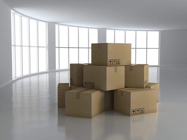 Corporate-Relocation-Moving-Company