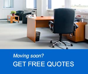 movers-300x250.jpg