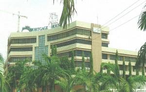 Federal Mortgage Bank Plc Headquarter Abuja Nigeria