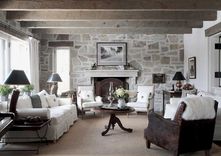 Good Decorating Ideas To Give Your Home A Farmhouse Feel   Hutbay Blog