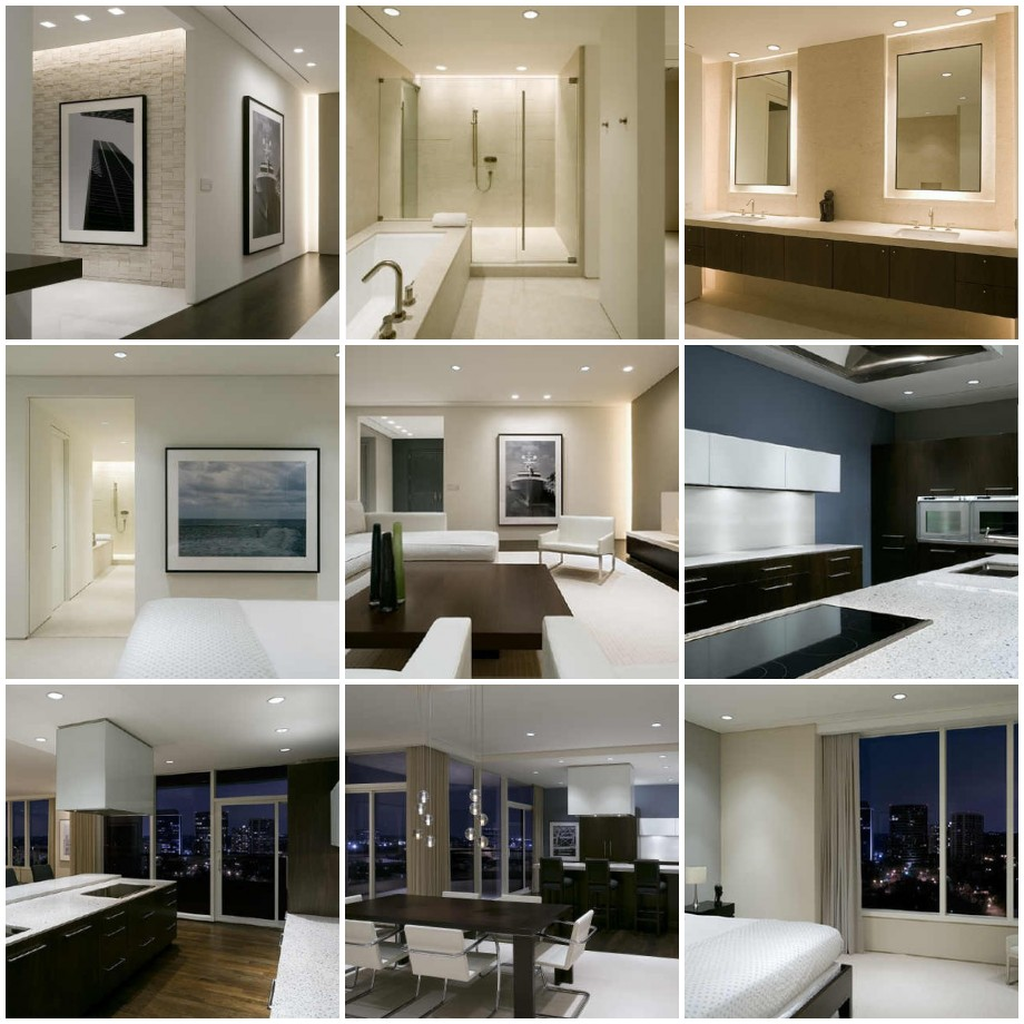 Designs For Homes Interior Images On Luxury Home Interior Design And Decor Ideas About Beautiful Interior Decorating Gallery Hutbay Muse