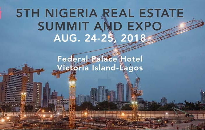 5th Nigeria Real Estate Summit And Expo - Hutbay Blog