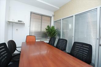 BVF Business Hub