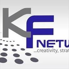KF-Networks Limited