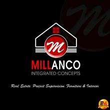Millanco integrated concepts