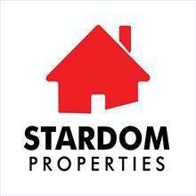 Stardom Properties