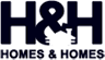 homes and homes