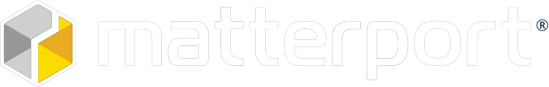 matterport for real estate