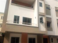 5 Bedroom Duplex For sale at Victoria Island, Lagos