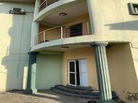 4 Bedroom Duplex For rent at Surulere, Lagos