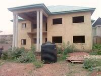 6 Bedroom Duplex For sale at Enugu, Enugu
