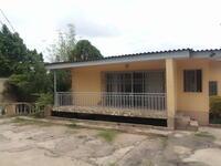 4 Bedroom Bungalow For rent at Ibadan, Oyo