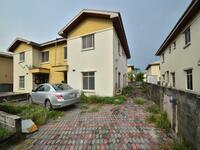 4 Bedroom Duplex For sale at Ibeju Lekki, Lagos