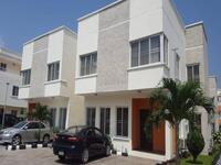 3 Bedroom House For sale at Ikeja Gra, Lagos
