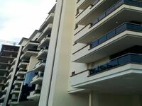 4 Bedroom Flat Apartment For sale at Ikoyi, Lagos