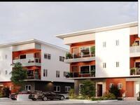 3 Bedroom Duplex For sale at Katampe, Abuja