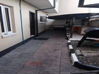 5 Bedroom Detached For sale at Port Harcourt, Rivers
