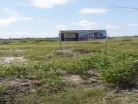 Land For sale at Lekki, Lagos
