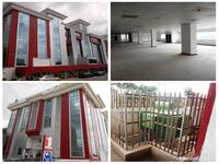 Commercial Property For rent at Central Business District, Abuja