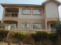 4 Bedroom House For sale at Abuja Phase 2, Abuja