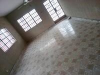 3 Bedroom House For rent at Iyana Ipaja, Lagos