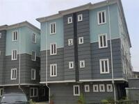 3 Bedroom Flat Apartment For sale at Ikeja, Lagos