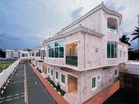 4 Bedroom Terrace For sale at Ikoyi, Lagos