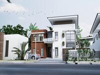 55 Bedroom Duplex For sale at Owerri, Imo