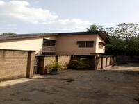 4 Bedroom House For rent at Ibadan, Oyo