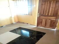 1 Bedroom Flat Apartment For rent at Ikeja, Lagos