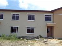 3 Bedroom Massionetes at Ajah Lagos