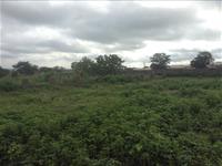 Land at Nyanya Abuja