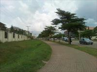 Commerical Property at Utako Abuja