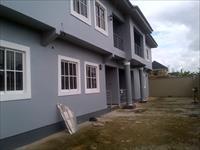 1 Bedroom Flat at Uyo Akwa Ibom