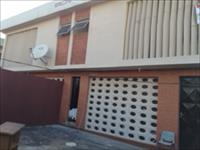 4 Bedroom Duplex at Alimosho Lagos