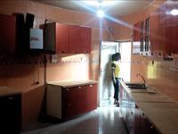 3 Bedroom Flat at Omole Lagos