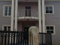 4 Bedroom Duplex at Opebi Lagos