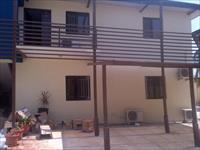 1 Bedroom Flat at Surulere Lagos