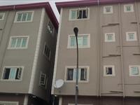 3 Bedroom Flat at Palmgrove Lagos