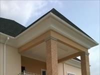 7 Bedroom Duplex at Omole Lagos