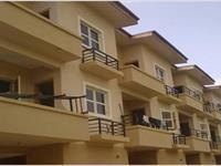 5 Beds / 5 Baths Terrace For Sale