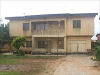 3 Bedroom Block of Flats at Ijaye Lagos