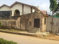 2 Bedroom Detached at Iyana Ipaja Lagos