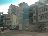 4 Bedroom Town house at Victoria Island Lagos