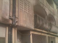 3 Bedroom Block of Flats at Iju Ishaga Lagos