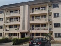 3 Bedroom Town house at Ajah Lagos