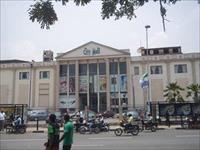 Shop at Lagos Island Lagos