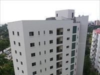 5 Bedroom Flat at Ikoyi Lagos