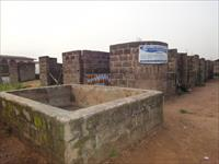 Commerical Property at Abule Egba Lagos
