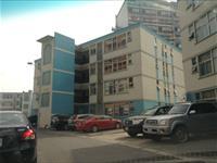 3 Bedroom Duplex at Victoria Island Lagos